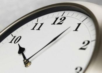 L'ora della vostra nascita dice molto su di voi