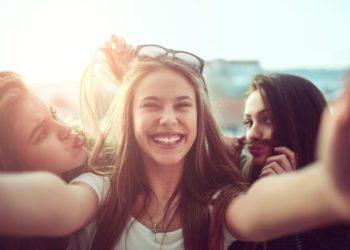 Le amiche perfette secondo i segni zodiacali