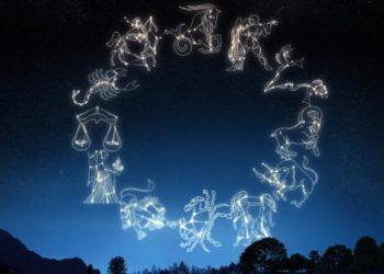 Oroscopo, quanto è cattivo ogni segno zodiacale