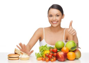 La dieta del giorno prima: depura e fa perdere peso