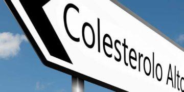 Colesterolo alto: Tenerlo sotto controllo con rimedi naturali