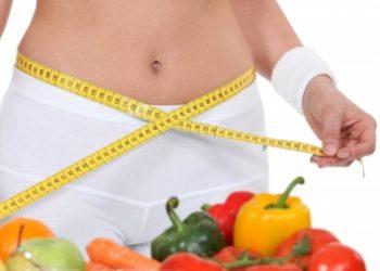 Dieta Dukan: fasi ed alimenti per iniziare a perdere peso in 7 giorni