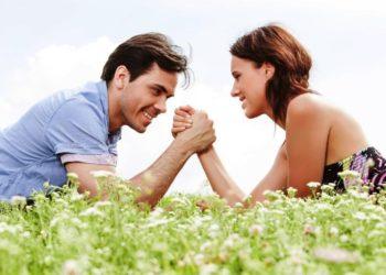 6 regole indispensabili per un buon rapporto di coppia