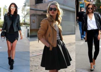 Come scegliere il look più adatto a noi?