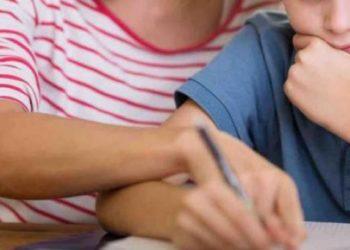 Insegnante 35enne resta incinta di un proprio allievo di 14 anni