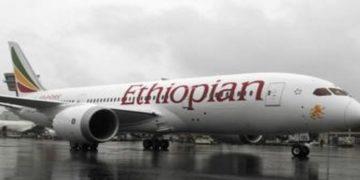 Quello che in governo non dice sulla morte degli otto italiani in Etiopia