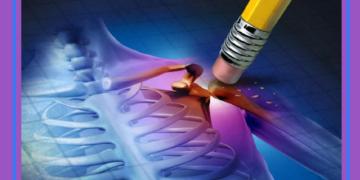 5 cibi dalle proprietà antinfiammatorie