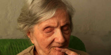 Alzheimer o Demenza? Attenzione a non confondere le due patologie