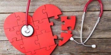 Cicatrizzare il cuore dopo un infarto: la scoperta di alcuni ricercatori di Pisa