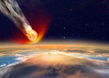 fanmagazine nasa monitora asteroide